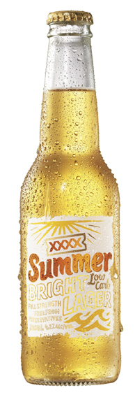 xxxx-summer-bright-lager-330ml.jpg